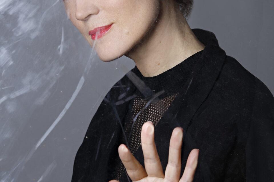 Verena Stauffer